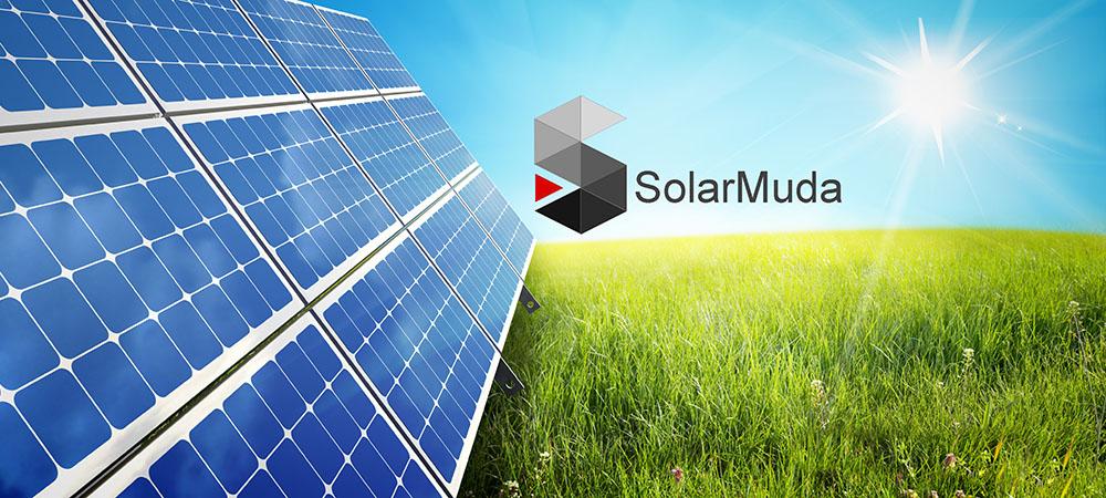 Pakar Penyelesaian Solar Anda