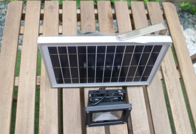 solar-flood-light-3-watt2