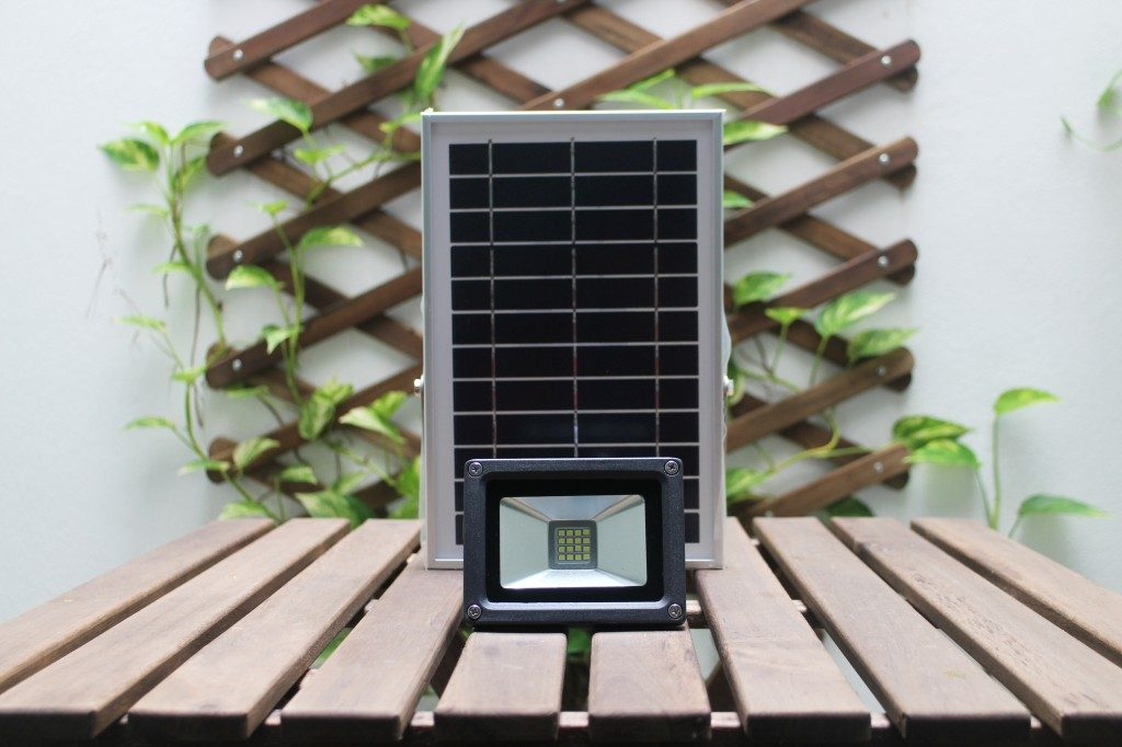 solar-flood-light-3-watt-3