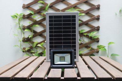 solar-flood-light-3-watt-3
