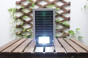 solar-flood-light-3-watt