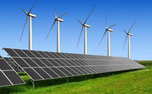 solar-clean-energy