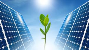 solar-for-health