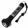 Solar 3W LED FlightLight