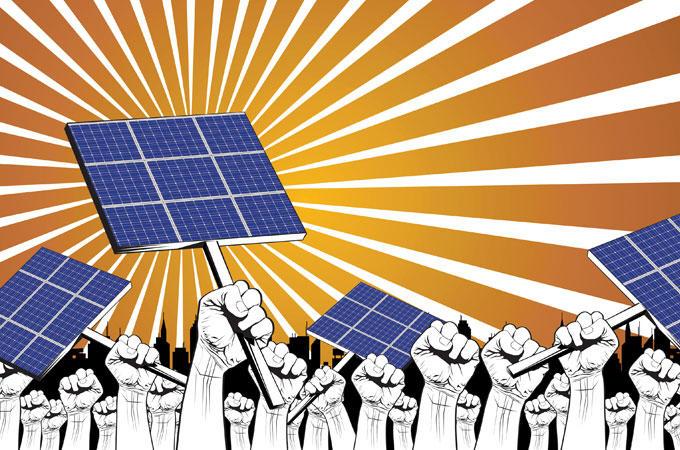 solar-solademise