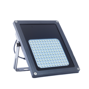 10wattfloodlight-lamp