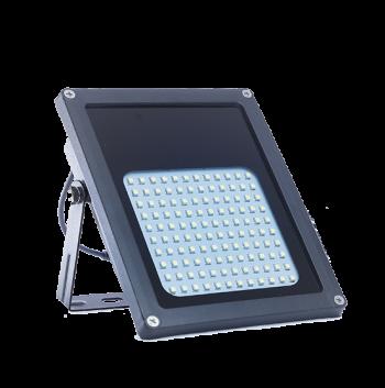 10wattfloodlight-lamp