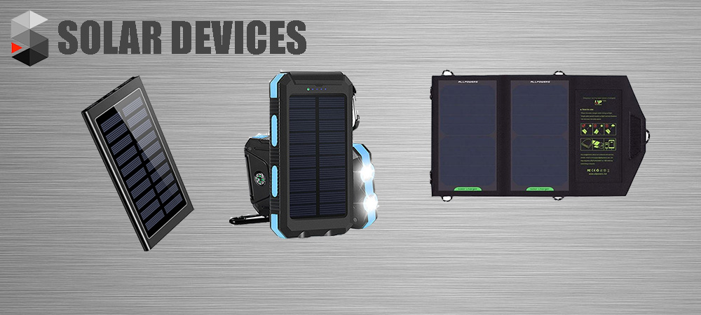 Portable, Rugged & Light