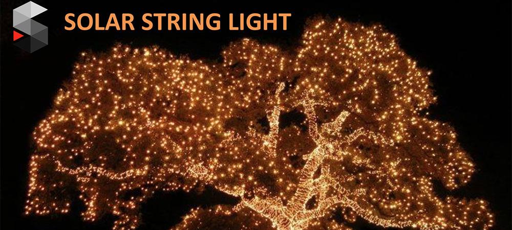 Beautiful Decoration Lights
