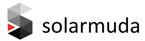 Solarmuda