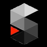 solarmuda logo